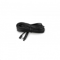 TrueCam M7 GPS Dual rear camera cable