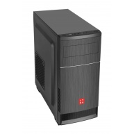 LYNX Easy Ryzen 3200G 8G 240G SSD DVD±RW W10 HOME