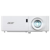 Pošk. obal ACER Projektor PL1520i -  DLP 3D,DHD,1080p,4000Lm,2000000/1,HDMI,Laser,Wifi