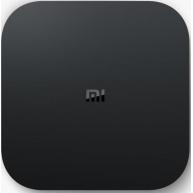 Mi TV Box S - bazar, použito