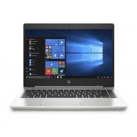 HP ProBook 445 G7 R5 4500U 14.0 FHD UWVA 250HD, 8GB, 256GB m.2+rámeček 2,5, FpS, WiFi ax, BT, FpS, Backlit kbd, Win10Pro