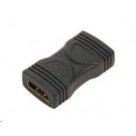PREMIUMCORD Redukce HDMI / HDMI (F/F, spojka, adaptér)