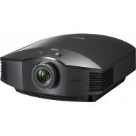 SONY projektor VPL-HW65/B, 3 LCD, Full HD(1920x1080)