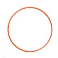 NIKON WP-O3000 O kroužek
