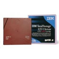 IBM LTO5 Ultrium 1,5/3,0TB WORM