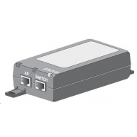 Cisco Aironet Power Injector AIR-PWRINJ5 - REFRESH