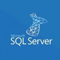 SQL CAL 2017 OLP NL UsrCAL