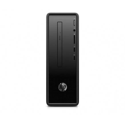 PC HP 290-p0011nc,Core i5-8400,8GB DDR4,1TB/7200,DVD R/W, Wifi, Intel UHD 630,USBkey+mou, Win10