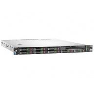 HPE PL DL20G9 G4560 8GB-U Non-hot Plug 2LFF 290W PS Entry Server + 5l Plzně