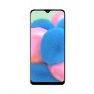 Samsung Galaxy A30s (A307), 64GB, bílá