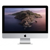 "iMac 21.5"" 2.3GHz dual-core 7th-generation Intel i5/Intel Iris Plus Graphics 640/8GB/ 256GB"
