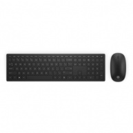 HP Wireless Combo Pavilion 800 – KEYBOARD – slovenská