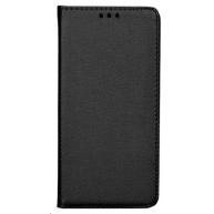 Huawei flipové pouzdro Smart pro Huawei P40 Lite, černá