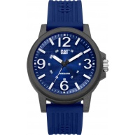 CAT Groovy LF-111-26-632 pánské hodinky