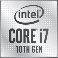 CPU INTEL Core i7-11700K, 3.60GHz, 16MB L3 LGA1200, BOX