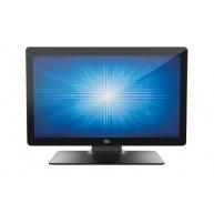 """ELO dotykový monitor 2202L 21.5"""" Full HD,CAP 10-touch USB bezrámečkový mini-VGA and HDMI Black"""
