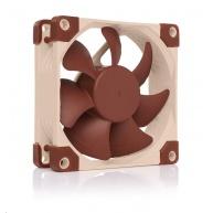 NOCTUA NF-A8 FLX - ventilátor
