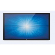 "ELO dotykový monitor5502L 55"" Monitor VGA HDMI/Port 02 series,CAP USB Gray"