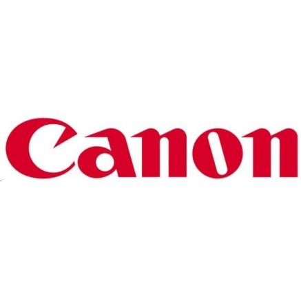 Canon WC500-VB kabel