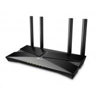TP-Link Archer AX10 [AX1500 Wi-Fi 6 Router] - Rozbaleno