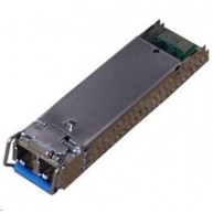 SFP [miniGBIC] modul, LC, 1000Base-SX, 850nm (MM, LC), 300/550m, Cisco compatible