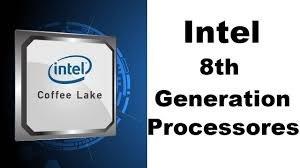CPU INTEL Core i5-8400 2,8GHz 9MB L3 LGA1151, BOX