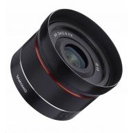 Samyang AF 24 mm 2,8 Sony FE
