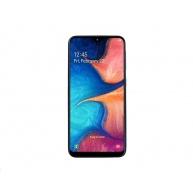 Samsung Galaxy A20e (A202), modrá