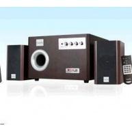 Orava Capella reproduktorový hi-fi systém