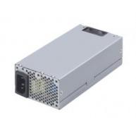 Fortron zdroj Flex ATX 180W, FSP180-50LE, aktivní PFC