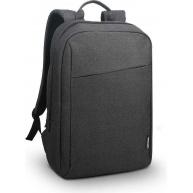 "LENOVO batoh 15.6"" Laptop Casual Backpack B210, černý"