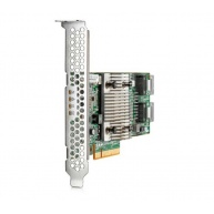HP H240 12Gb 2-port Int Smart Host Bus Adapter 726907-B21 HP RENEW