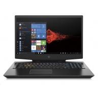 HP NTB OMEN 17-cb1006nc;17.3 FHD AG;Core i7-10750H;16GB DDR4;1TB 7200RPM+512GB SSD;Nvidia RTX 2060;WIN 10