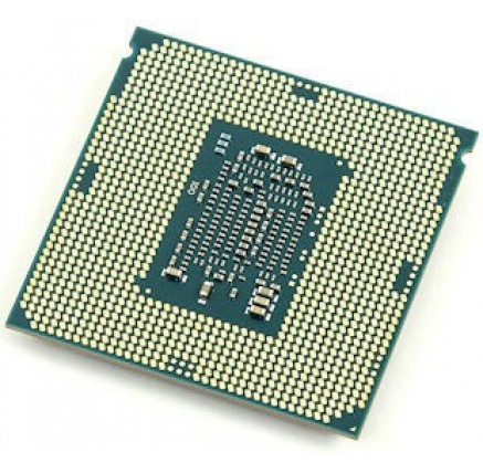 CPU INTEL Core i3-6100T (low power) 3,2GHz 3MB L3 LGA1151, VGA - BOX
