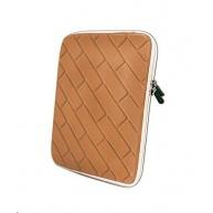 APPROX - APPIPC08O ochranné púzdro na iPad, iPad 2 a new iPad a iné, Oranžová