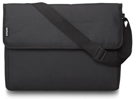 EPSON brašna pro pojektor - Soft Carry Case - ELPKS65 - New EB-19xx
