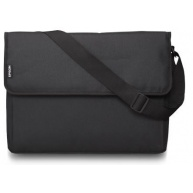EPSON brašna pro pojektor - Soft Carry Case - ELPKS65 - New EB-19xx