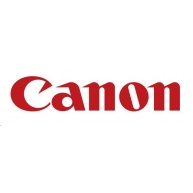Canon EXCHANGE ROLLER KIT DR-C130