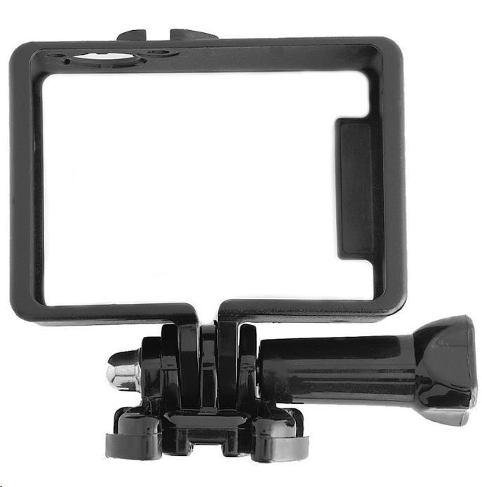 MadMan Frame (rám) pro GoPro