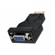 iTec DisplayPort to VGA Adapter