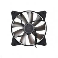 Cooler Master ventilátor MasterFan Pro 140 Air Flow, 140mm