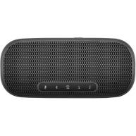 LENOVO reproduktor 700 Ultraportable USB-C Bluetooth Speaker
