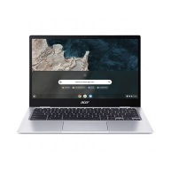 "ACER NTB Chromebook Spin 513 (CP513-1H-S3UW) - Snapdragon SC7180,13.3"" FHD IPS,8GB,64eMMC,Qualcomm Adreno 618,Chrome OS"