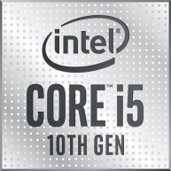 CPU INTEL Core i5-11600K, 3.90GHz, 12MB L3 LGA1200, BOX