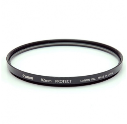 Canon filtr 82mm PROTECT