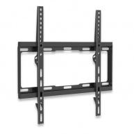 "MANHATTAN Nástěnný držák na ploché TV, low profile (32""-55""/max 40kg)"