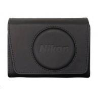 NIKON kožené pouzdro pro S9800/S9900