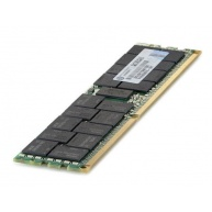 HP memory 16GB RDIMM