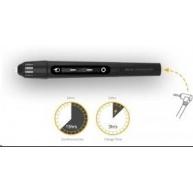 eBeam náhradní pero pro model Classic, nabíjecí kabel