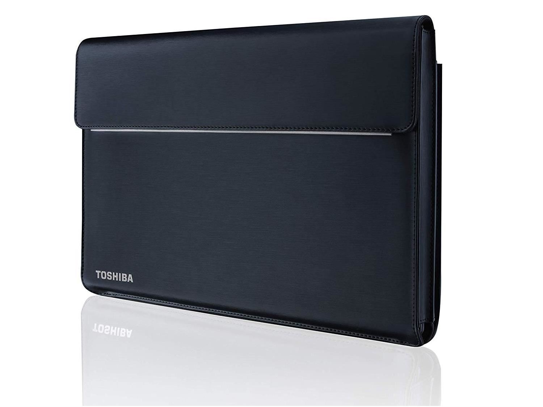 "Toshiba OP pouzdro 14"" X-series Sleeve"